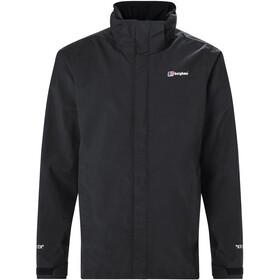 Berghaus Hillwalker Jacket Men black